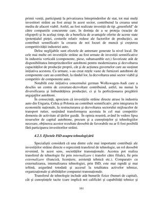 Pag 159