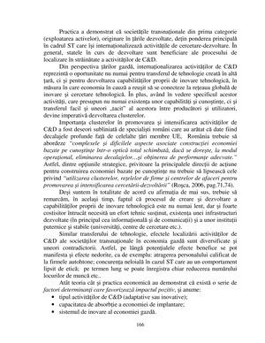 Pag 164