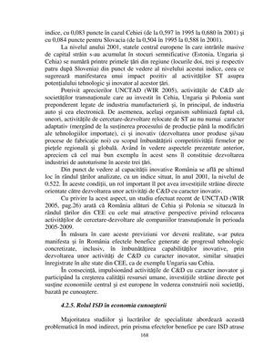 Pag 166