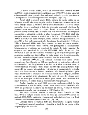 Pag 211