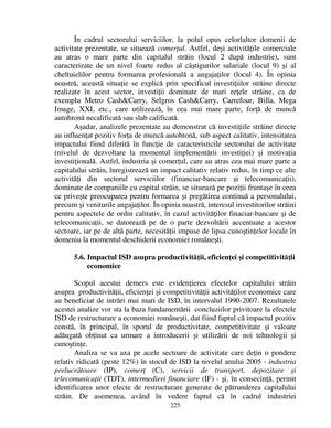 Pag 223