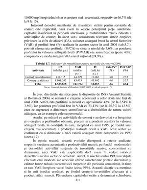 Pag 229