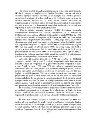 Pag 233