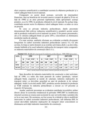 Pag 239