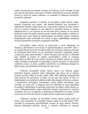 Pag 254