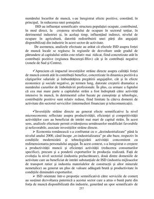 Pag 255