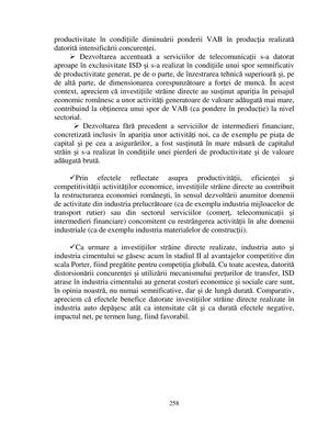 Pag 256