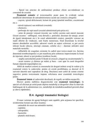 Pag 99