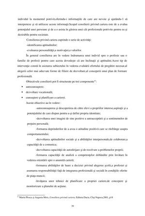 Pag 38