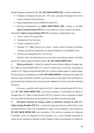 Pag 87