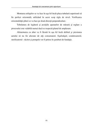 Pag 60