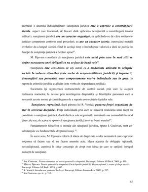 Pag 44