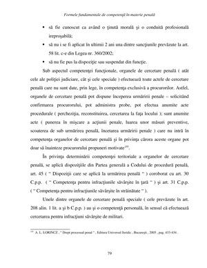 Pag 78