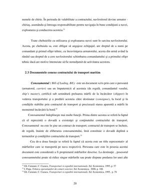 Pag 19
