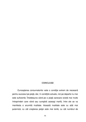Pag 55