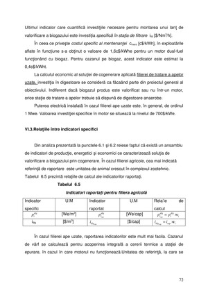 Pag 71