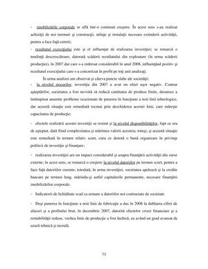 Pag 72