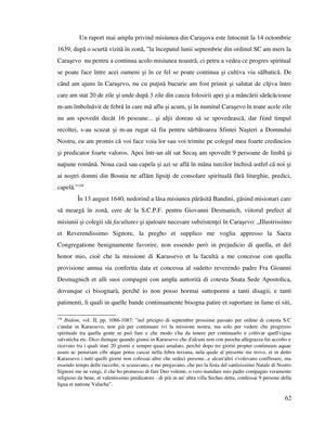 Pag 61