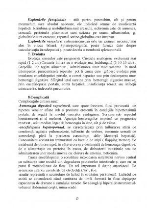 Pag 136