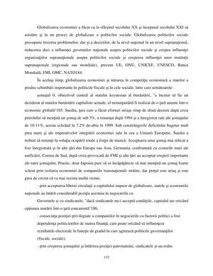 Pag 131