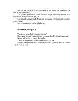 Pag 103