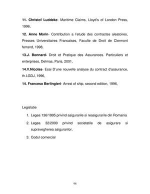 Pag 97