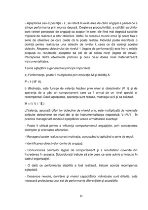 Pag 28