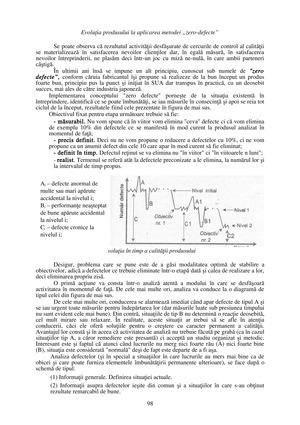 Pag 95