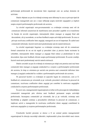 Pag 51