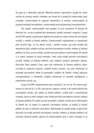 Pag 49