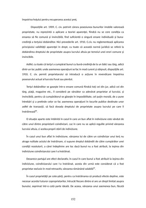 Pag 151