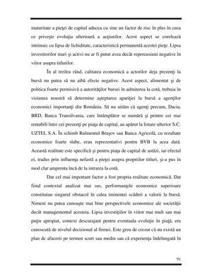 Pag 108