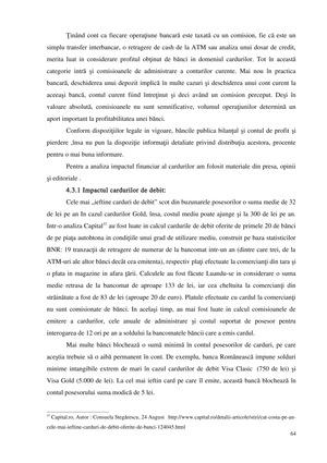 Pag 64