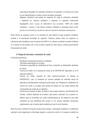 Pag 39