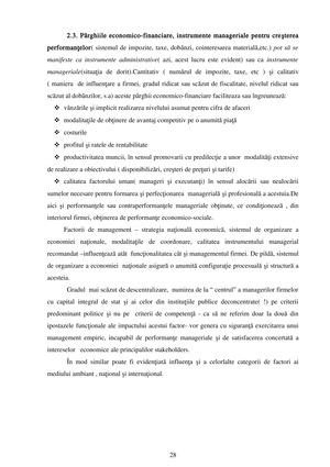 Pag 24