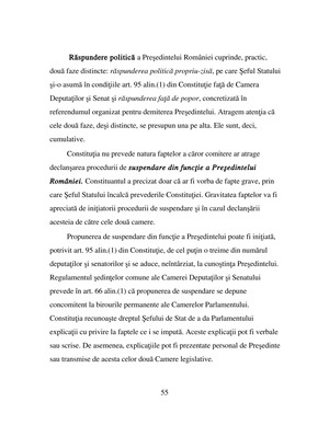 Pag 53