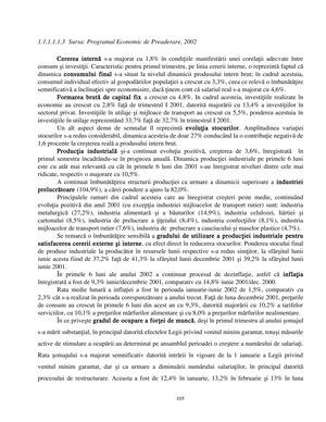 Pag 104