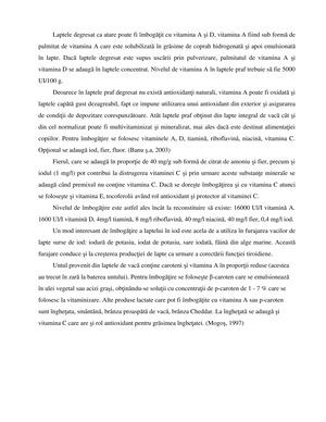 Pag 65
