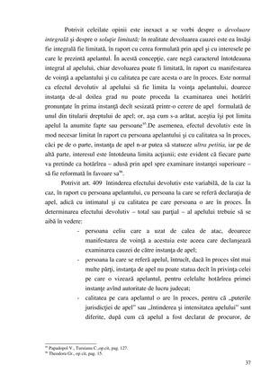 Pag 36