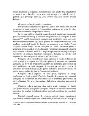 Pag 112
