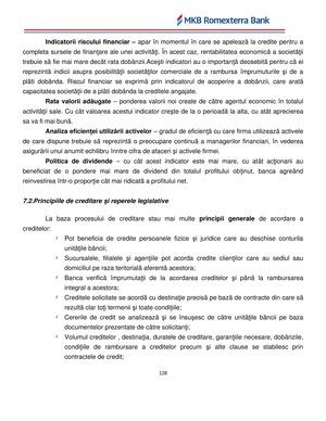 Pag 127