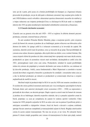 Pag 20