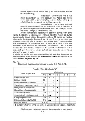 Pag 172