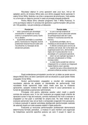 Pag 175