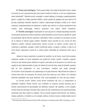 Pag 17