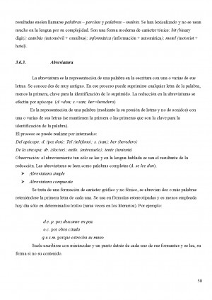 Pag 45