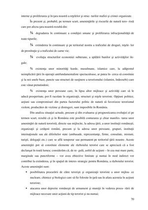 Pag 69