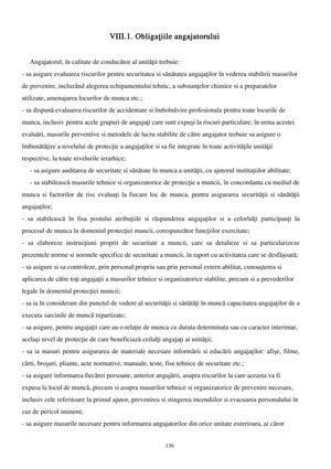 Pag 130