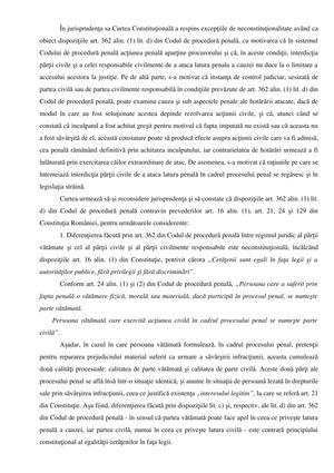 Pag 143