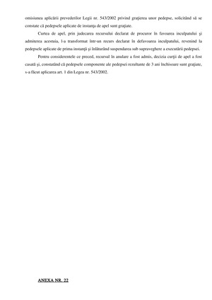 Pag 173